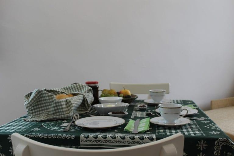 reggeli-tea-lekvar-gyumolcs
