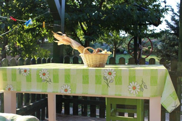 terasz-asztal